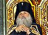 Архиепископ Викентий познакомился с жизнью казачьей станицы «Державная»