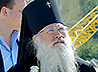 Архиепископ Викентий посетил поселок Нейво-Шайтанский, встречающий в этом году 270-летний юбилей