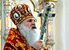 Архиепископ Викентий возглавил богослужения первой недели по Пасхе в храмах Верхней Пышмы и Нижнего Тагила