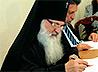 Подписано соглашение о сотрудничестве между Екатеринбургской епархией и администрацией муниципального образования «Город Ирбит»