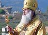 В день памяти Святителя Николая Чудотворца в Мирах Ликийских было совершено Архиерейское богослужение