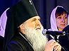 Архиепископ Викентий поздравил социальных работников с профессиональным праздником