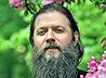 Известный проповедник протоиерей Артемий Владимиров провел лекцию в Екатеринбурге