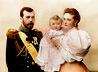 В Екатеринбургском краеведческом музее состоялся вечер «Семейные ценности Дома Романовых»