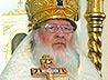 Первый помощник Правящего Архиерея возглавил службу престольного праздника в поселке Бобровский