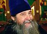 60-летний юбилей отметил настоятель екатеринбургского Свято-Симеоновского прихода протоиерей Вячеслав Зайцев