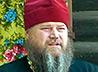 Настоятель Свято-Николаевского храма в Тавде проведет беседу с верующими