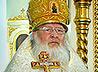 Настоятель Христорождественского прихода откроет районные масленичные гуляния в уральской столице
