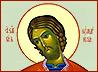 На Урал привезли икону с частицей мощей Александра Невского