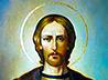 Частица мощей святого защитника Руси принесена в Александро-Невский Ново-Тихвинский монастырь