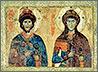 6 ноября в Екатеринбурге состоится освящение Борисоглебского храма