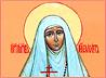 В Петропавловском соборе Казани состоялась встреча десницы преподобномученицы Елисаветы, прибывшей из Алапаевска