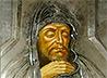 145 лет исполняется храму Преподобного Феодосия Тотемского Ново-Тихвинской обители