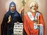 Первые Кирилло-Мефодиевские педагогические чтения прошли в Тавде
