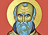 В Краснотурьинске прошло празднование памяти преподобного Максима Исповедника