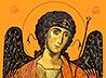 1 августа в Верхнем Тагиле будет освящен родник «Архангельский»