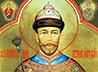 29 января сестры милосердия приглашают на молебен с акафистом святому Царю Николаю II