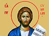 Сибиряки и уральцы собрались на верхотурской земле, чтобы общей молитвой прославить праведного Симеона
