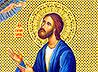 31 декабря – день прославления святого праведного Симеона Верхотурского, покровителя Уральской земли
