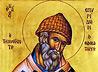 В Каменске-Уральском побывала чудотворная икона c частицей мощей святителя Спиридона