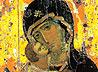 В честь праздника Владимирской иконы Божией Матери в Свято-Троицком храме Екатеринбурга прошло Архиерейское богослужение