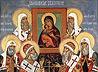Праздник Всех Святых готовятся встречать жители Среднего Урала