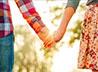 3 марта Успенский собор приглашает на встречу желающих создать семью