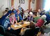 Интеллектуальную игру провели для детей Вознесенской ЦПШ в день Торжества Православия
