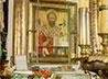 Знаменитая чугунная церковь села Быньги вопиет о помощи