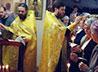 «Успенский листок» рассказал о таинстве Соборования