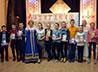 День славянской письменности провели в Красноуфимске