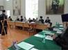 25 июня в Екатеринбургской духовной семинарии состоялись защиты дипломных работ
