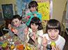 Средства от благотворительного аукциона будут направлены на организацию детского загородного приюта «Радость моя»