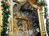 5 августа, в день празднования Почаевской иконы Божией Матери, владыка Кирилл совершит Божественную литургию в Иоанно-Предтеченском соборе