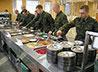 Владыка Кирилл поздравил военнослужащих ЦВО с Днем тыла Вооруженных Сил России