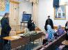 Неделя: 14 новостей православного Подмосковья