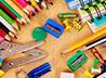 Акция «Помоги собрать ребенка в школу» стартовала в Каменской епархии