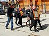 Крестный ход совершат жители Екатеринбурга в день памяти свв. Бориса и Глеба
