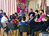 Проект «Школа наставников» открывает второй сезон