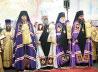 Екатеринбургской духовной семинарии – 100 лет