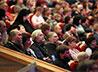 Национальный церковно-государственный форум стартовал в Екатеринбурге