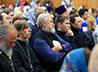 В Екатеринбурге начал работу XV Съезд православных законоучителей