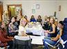 В гостях у «Колыбели» побывали мамы-участницы уральского конкурса красоты