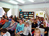 Православная молодежь Красноуфимска подготовила концерт к Дню матери