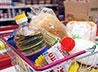 Акция «Накорми» обеспечит в декабре неимущих нижнетагильцев всем необходимым