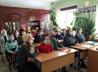 Детский просветительский центр принял участие региональном этапе Рождественских чтений