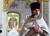 Командованию НИЦ МО РФ представили нового духовника