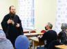 Неделя: 11 новостей православного Подмосковья