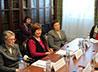 Уральские библиотекари приняли участие в работе всероссийской НПК по проблемам православных библиотек