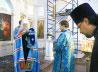 Митрополит Санкт-Петербургский и Ладожский Варсонофий: Господь смотрит на наше сердце